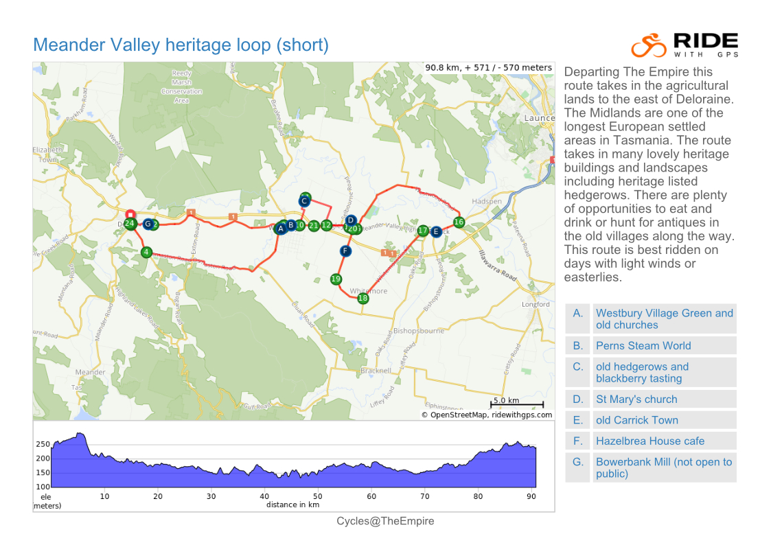 Meander_Valley_heritage_loop_-short-
