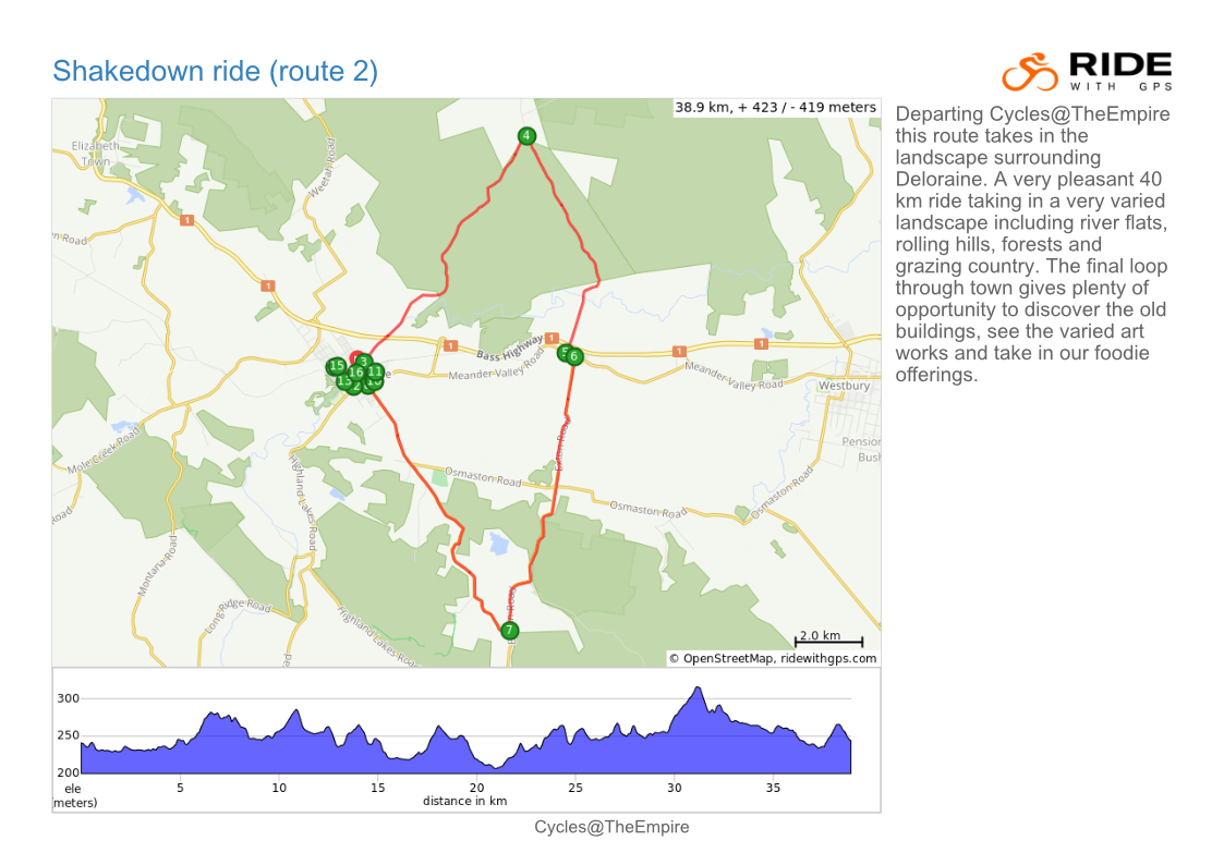 Shakedown_ride_-route_2-